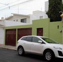 Foto de casa en venta en paloma esquina ramirez 204, victoria de durango centro, durango, durango, 0 No. 02
