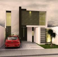 Foto de casa en venta en paloma etiope 75, villa de alvarez centro, villa de álvarez, colima, 3288734 No. 01