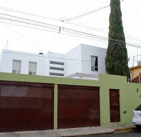 Foto de casa en venta en paloma , victoria de durango centro, durango, durango, 4312323 No. 01