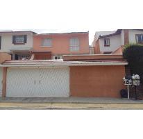 Foto de casa en venta en palomas 103 , mayorazgos del bosque, atizapán de zaragoza, méxico, 0 No. 01