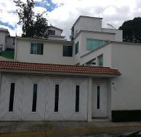 Foto de casa en venta en  , mayorazgos del bosque, atizapán de zaragoza, méxico, 4018365 No. 01