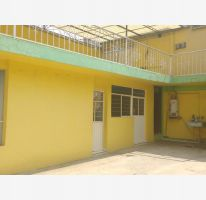 Foto de casa en venta en palomas 2, cocoyotes, gustavo a madero, df, 2080276 no 01