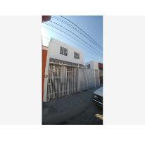 Foto de casa en venta en palomas 2, el pueblito centro, corregidora, querétaro, 2823321 No. 01