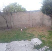 Foto de casa en venta en palomas 221, cocoyotes, gustavo a madero, df, 1735074 no 01