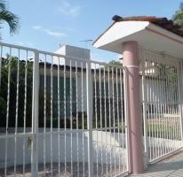 Foto de casa en venta en palomas, club de golf, zihuatanejo de azueta, guerrero, 520406 no 01