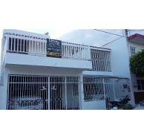 Foto de casa en venta en, palos prietos, mazatlán, sinaloa, 2235892 no 01