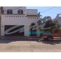 Foto de casa en venta en  , palos prietos, mazatlán, sinaloa, 2974780 No. 01