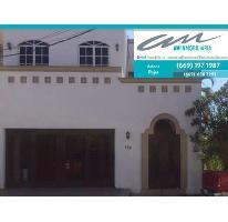 Foto de casa en venta en  , palos prietos, mazatlán, sinaloa, 2987020 No. 01