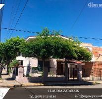 Foto de casa en venta en  , palos prietos, mazatlán, sinaloa, 4225411 No. 01