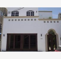Foto de casa en venta en  , palos prietos, mazatlán, sinaloa, 4424191 No. 01