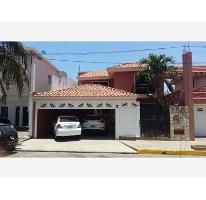 Foto de casa en renta en  palos prietos, palos prietos, mazatlán, sinaloa, 2686668 No. 01