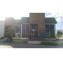 Foto de edificio en venta en pamanes y cobian , los ángeles, torreón, coahuila de zaragoza, 1408035 No. 01