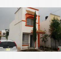 Foto de casa en venta en pamplona 139, san felipe, ciudad valles, san luis potosí, 1527770 no 01