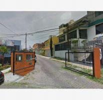 Foto de casa en venta en pamplona, benito juárez tequex, tlalnepantla de baz, estado de méxico, 2189535 no 01