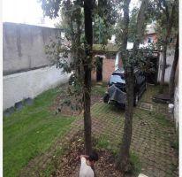 Foto de casa en venta en panaba 537, pedregal de san nicolás 1a sección, tlalpan, df, 2158944 no 01