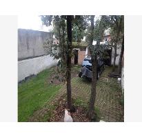 Foto de casa en venta en panaba 537, pedregal de san nicolás 3a sección, tlalpan, distrito federal, 2158944 No. 01