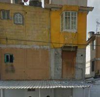 Foto de departamento en venta en panaderos 17, morelos, venustiano carranza, df, 2009842 no 01