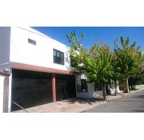 Foto de casa en venta en panamá 473, valle san agustin, saltillo, coahuila de zaragoza, 2766204 No. 01