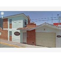 Foto de edificio en venta en  812, anzalduas, reynosa, tamaulipas, 2781849 No. 01