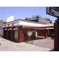 Foto de casa en venta en, panamericana, chihuahua, chihuahua, 1060075 no 01