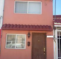 Foto de departamento en renta en, panamericana, chihuahua, chihuahua, 1374079 no 01