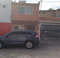 Foto de departamento en renta en, panamericana, chihuahua, chihuahua, 1456079 no 01