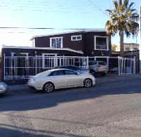 Foto de casa en venta en  , panamericana, chihuahua, chihuahua, 1613248 No. 01