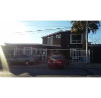Foto de casa en venta en, panamericana, juárez, chihuahua, 1615556 no 01