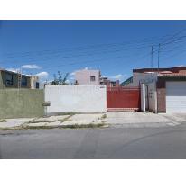 Foto de casa en venta en  , panamericana, chihuahua, chihuahua, 1696330 No. 01