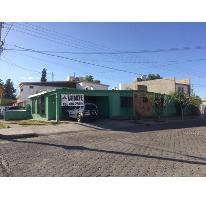 Foto de casa en venta en, panamericana, juárez, chihuahua, 1751672 no 01