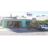 Foto de casa en venta en  , panamericana, chihuahua, chihuahua, 1776362 No. 01