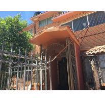 Foto de casa en venta en, panamericana, juárez, chihuahua, 1787804 no 01