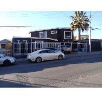 Foto de casa en venta en  , panamericana, chihuahua, chihuahua, 1854964 No. 01