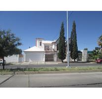 Foto de casa en venta en, panamericana, juárez, chihuahua, 1939004 no 01