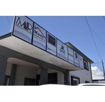Foto de oficina en renta en  , panamericana, chihuahua, chihuahua, 2084369 No. 01