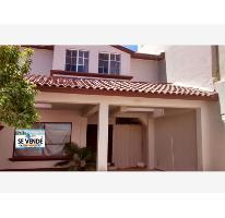 Foto de casa en venta en  , panamericana, chihuahua, chihuahua, 2164528 No. 01