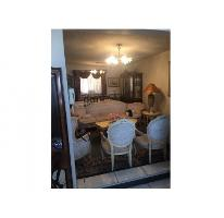 Foto de casa en venta en, panamericana, juárez, chihuahua, 2192573 no 01