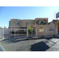 Foto de casa en venta en, panamericana, chihuahua, chihuahua, 2268309 no 01