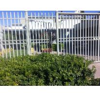 Foto de casa en venta en  , panamericana, chihuahua, chihuahua, 2382348 No. 01