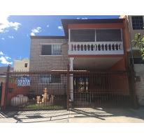 Foto de casa en venta en, panamericana, juárez, chihuahua, 2473098 no 01
