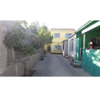 Foto de casa en venta en  , panamericana, chihuahua, chihuahua, 2602971 No. 01