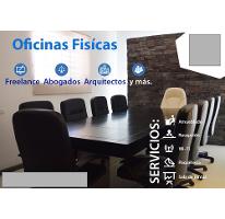 Foto de oficina en renta en  , panamericana, chihuahua, chihuahua, 2607947 No. 01