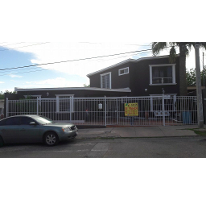Foto de casa en venta en  , panamericana, chihuahua, chihuahua, 2625929 No. 01