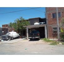 Foto de casa en venta en  , panamericana, chihuahua, chihuahua, 2633585 No. 01
