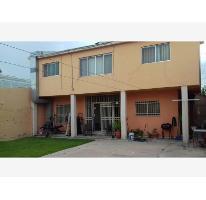 Foto de casa en venta en  , panamericana, chihuahua, chihuahua, 2695902 No. 01