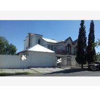 Foto de casa en venta en  , panamericana, chihuahua, chihuahua, 2711556 No. 01