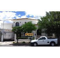 Foto de casa en venta en  , panamericana, chihuahua, chihuahua, 2738282 No. 01