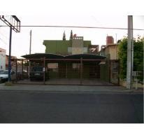 Foto de departamento en renta en  , panamericana, chihuahua, chihuahua, 2777699 No. 01