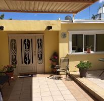 Foto de casa en venta en  , panamericana, chihuahua, chihuahua, 2803681 No. 01