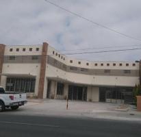Foto de local en renta en  , panamericana, chihuahua, chihuahua, 4018564 No. 01